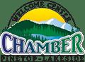 Pinetop-Lakeside Chamber of Commerce logo (Image)