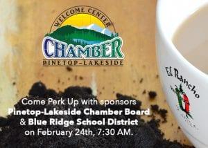 February Perk Up banner (image)