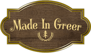 Made in Greer logo (image)