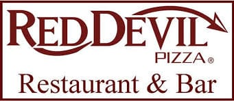 Red Devil Pizza Restaurant & Bar logo (image)