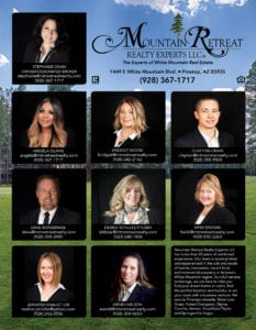 Mountain Retreat Realty Experts, Inc. (image)