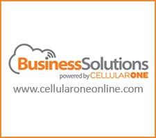 Cellular One Business Solutions