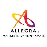 Allegra Print-Signs-Design logo (image)