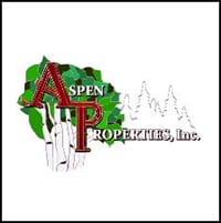 Aspen Properties logo (image)