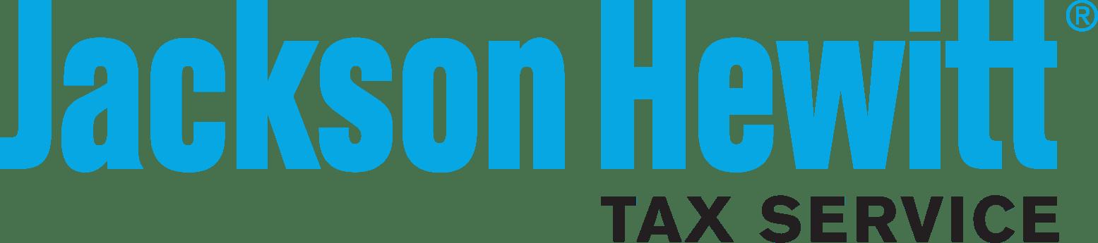 Jackson Hewitt Tax Service logo (image)