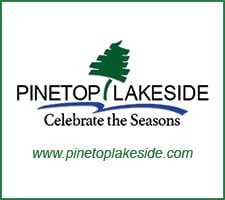 Town of Pinetop-Lakeside