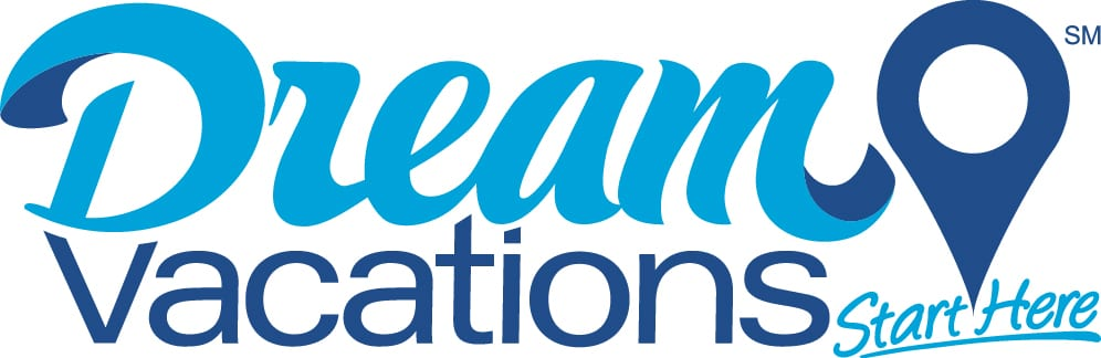 Dream Vacation logo (image_