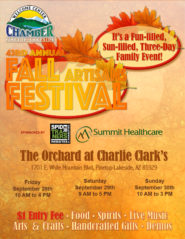 flier-43rd-annual-fall-festival
