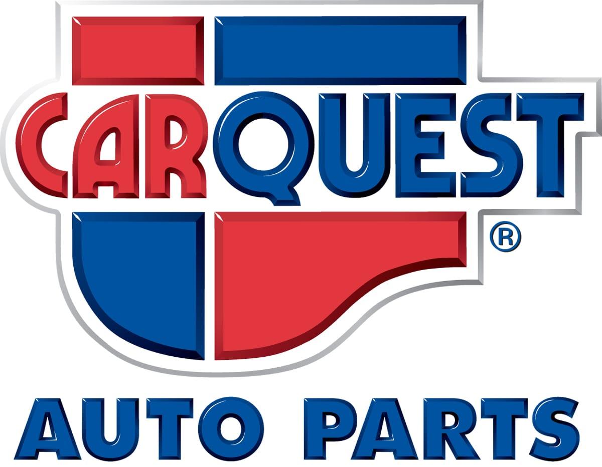 Carquest logo (image)
