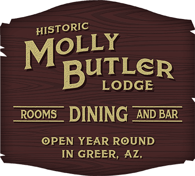 Molly Butler Lodge logo (image)