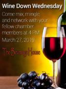 flier-wine-down-the-beverage-house