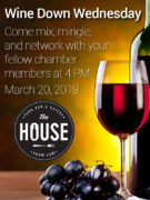 flier-wine-down-the-house