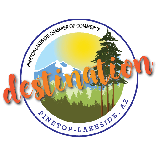 Pinetop-Lakeside Chamber of Commerce | Visitor Information