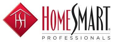 HomeSmart Professionals logo