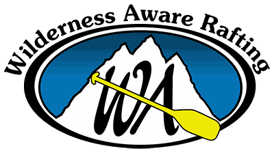 Arizona Wilderness logo